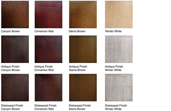 Barn Wood Stain Color Pictures To Pin On Pinterest Pinsdaddy