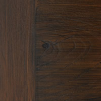 Rustic Pacific Knotty Alder - Caramel