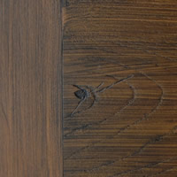 Rustic Pacific Knotty Alder - Toffee