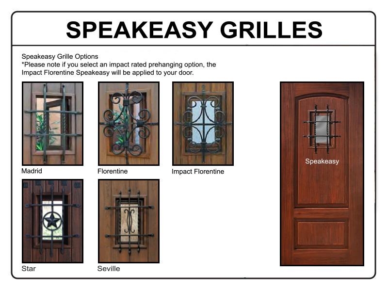 Florentine ...  sc 1 st  Doors4Home & GlassCraft ThermaPlus 6-8 2-Panel SP/CL-2 ThermaPlus 6\u0027-8\