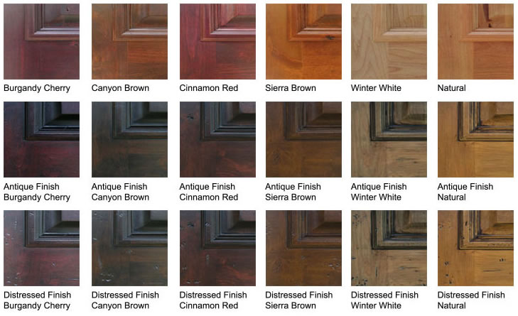 Glasscraft Plank Barn Door Knotty Alder Plank Barn Door At