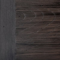 American Black Walnut - Onyx