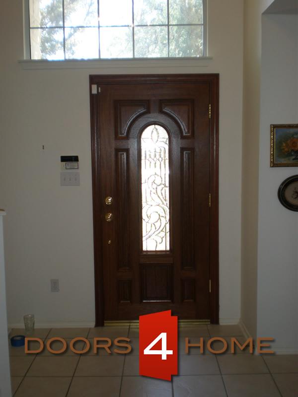 Testimonials And Reviews Doors4home Com